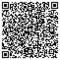 QR code with William H Munch contacts