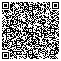 QR code with North River Nannies contacts