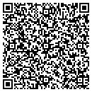 QR code with Paragon Aerospace Engineering contacts