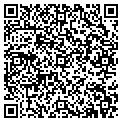 QR code with Landmark Properties contacts