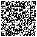 QR code with Justin Davis Pressure Washing contacts