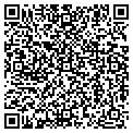 QR code with Phy America contacts