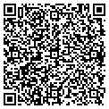 QR code with GE Capital Fleet Services contacts