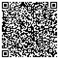 QR code with Douglas Douglas & Farnsworth contacts