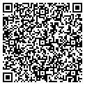QR code with Edward Jones 03340 contacts