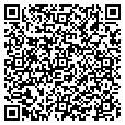QR code with Machinery & Tool Source contacts