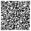 QR code with Barnard Software Inc contacts