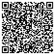 QR code with Fuyi Trading contacts