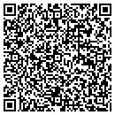QR code with First Mortgage America Inc contacts