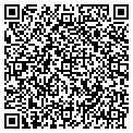 QR code with East Lake Cleaning & Mntnc contacts