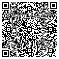 QR code with Audio Command Systems contacts