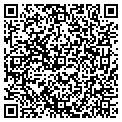 QR code with ASAP Tax & Lien Search Inc contacts