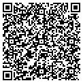 QR code with Lawrence Edward Corp contacts
