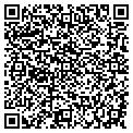 QR code with Woody's Truck Sales & Salvage contacts
