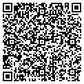 QR code with Reeds Auto Body contacts