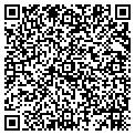 QR code with Titan Cnstr & Design Group F contacts