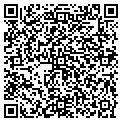 QR code with Abracadabra Barber & Beauty contacts