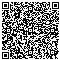QR code with Mike Mooney Lawn Service contacts