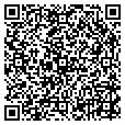 QR code with Highland Tractor Co contacts