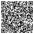 QR code with Bonita Bead contacts