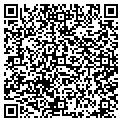 QR code with Ule Construction Inc contacts