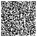 QR code with Star Ball Room Inc contacts