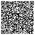 QR code with Figment-Your Imagination contacts