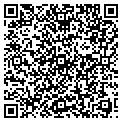 QR code with RVA Network Solutions Inc contacts