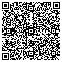 QR code with High Tech Auto Collison contacts