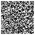 QR code with Greig C Bell Construction contacts