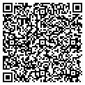 QR code with Black Shadow Records Inc contacts