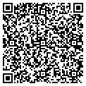 QR code with Quayside Associates Ltd contacts