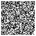QR code with A Female Lock & Safe Co contacts