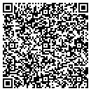 QR code with Central Fllwship Baptst Church contacts