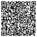 QR code with Kelly Plantation Owner's Club contacts