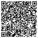 QR code with Marseilles French Restaurant contacts