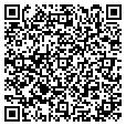 QR code with A Atlantic Lock & Key contacts