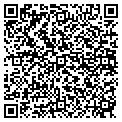 QR code with Womens Health Specialist contacts
