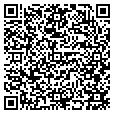 QR code with Do It Right Inc contacts