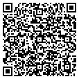 QR code with Odom Electric contacts