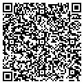 QR code with New Prospect Missionary Church contacts