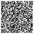 QR code with Senator Virginia Waite contacts