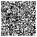 QR code with Beachfront Products Inc contacts