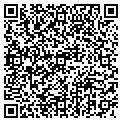 QR code with Sunlite Grocery contacts