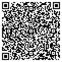 QR code with Mills Wrecker Service contacts
