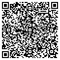 QR code with East Coast Atm Services Inc contacts