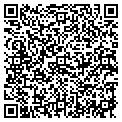 QR code with A Air & Appliance Repair contacts