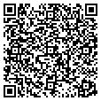 QR code with C2c Corp contacts
