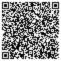 QR code with Roskamp Institute Memory contacts