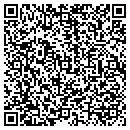 QR code with Pioneer Farm & Garden Supply contacts